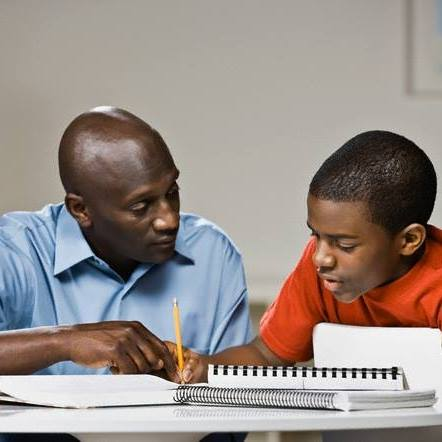 Home Schooling: The Importance of Home Tutoring in Nigeria!
